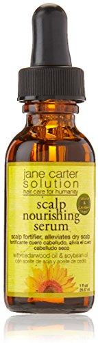 jane-carter-scalp-nourishing-serum-30ml-1