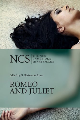 the influence of the play romeo and juliet on readers all over the world