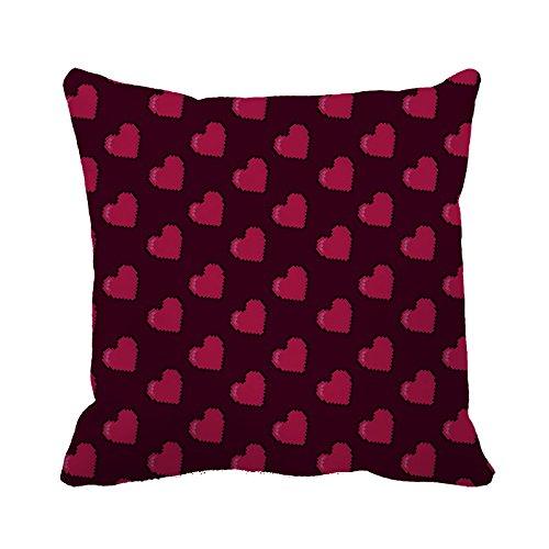 yinggouen-cuori-rossi-decorate-per-un-divano-federa-cuscino-45-x-45-cm