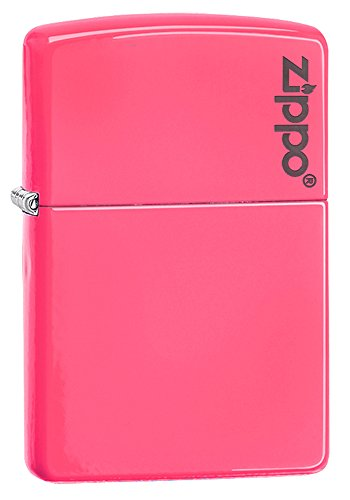 zippo-60002135-briquet-laiton-neon-rose-35-x-1-x-55-cm