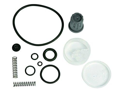 hozelock-4091-0000-125-litre-annual-service-kit