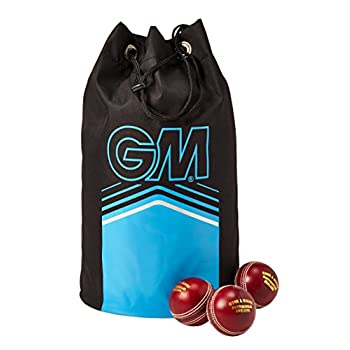 GM 101 de Cricket Pelota...