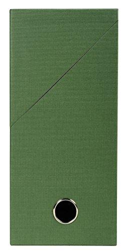 exacompta-89423e-boite-transfert-toilee-12-cm-vert