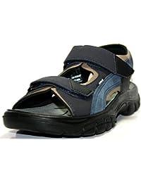 030c1dd1cdafec Suchergebnis auf Amazon.de für  Richter - Sandalen   Jungen  Schuhe ...