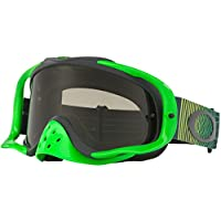 b4233a34e1 Amazon.it  maschera cross - Oakley  Sport e tempo libero