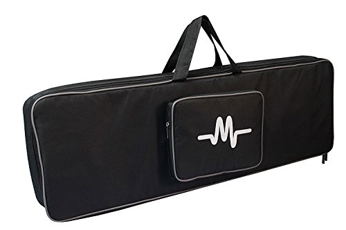 Yamaha PSR-S670 Keyboard Bag padded Quality.