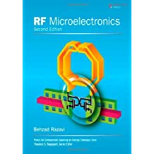 RF Microelectronics: United States Edition