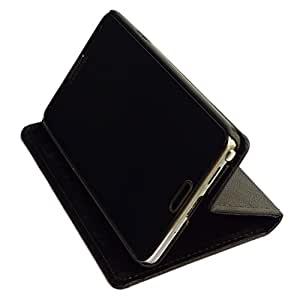 StylE ViSioN PU Leather Flip Cover For HTC Desire 600