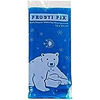 FrostiFix, 1 St preisvergleich bei billige-tabletten.eu