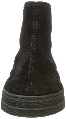 Gant Maria, Stivali Donna nero (nero)