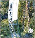 Image de Colora insieme a Claude Monet