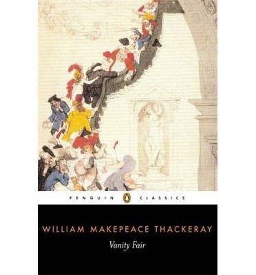 vanity-fair-by-thackeray-william-makepeace-author-paperback-on-29-apr-2003