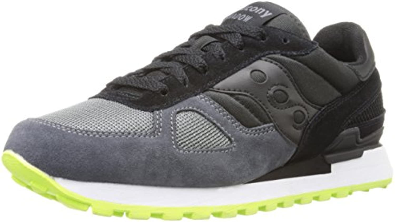 Saucony Shadow Original, Zapatillas de Running Unisex Adulto