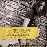 Songtexte von Jennifer Knapp - The Collection