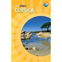 Corsica (HotSpots) (HotSpots)