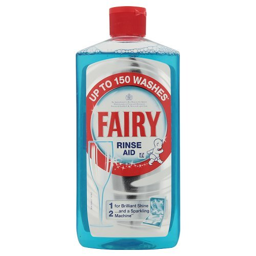 fairy-abrillantador-475-ml