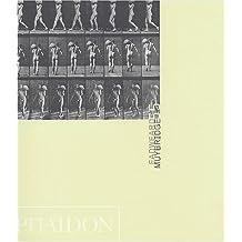 EADWEARD MUYBRIDGE, Collection 55