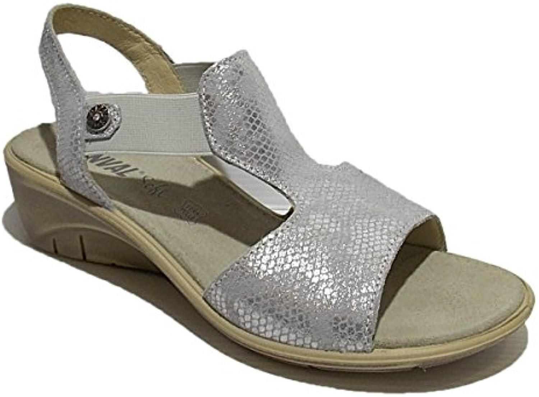 il 1277522 mous sandales en cuir pour femmes b07btxpyrx b07btxpyrx b07btxpyrx coin parent 0139d6