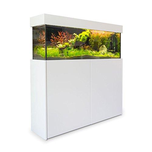 Axperto Design-Aquarium 220