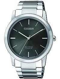 Citizen Herren-Armbanduhr AW2020-82H