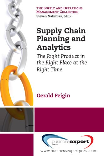 """what is the right supply chain for your product essay Source : fisher,ml, """"what is the right supply chain for your product a simple framework can help you figure out the answer after categorizing the products as functional and innovative, and their related supply chain priorities, a 22 matrix can be used to frame a supply chain strategy."""