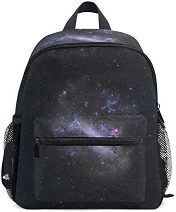 FAJRO étoile Cloud Kids 'Sac 'Sac 'Sac à Dos de Voyage pour l'école Lot B07H1S54BR   Sortie  b3ee55