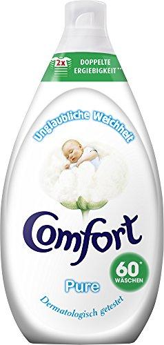 Comfort Intense Pure Weichspüler