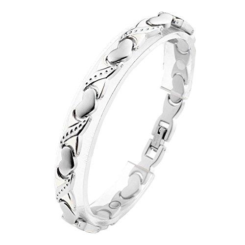 piercingj-bijoux-bracelet-coeur-croise-quatre-elements-aimant-germanium-ion-negatif-infrarouge-lien-