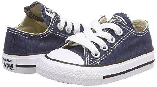 CONVERSE Sneaker - 5