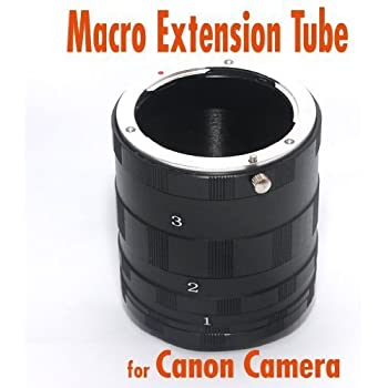 Buy Canon EF 1 4X III Extender Online at Low Price in India