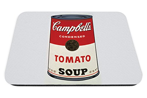 tappetino-per-il-mouse-andy-warhol-campbells-soup-mouse-pad