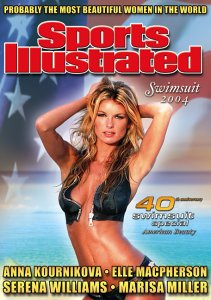 sports-illustrated-swimsuit-2004-dvd