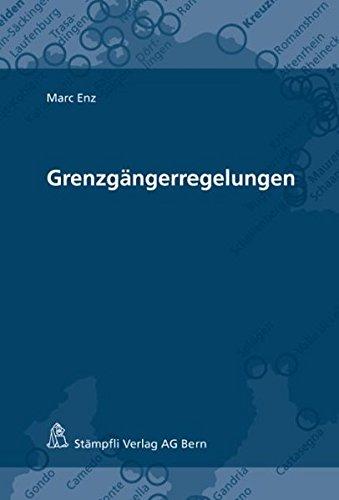 Das Gro?e Hesse/schrader Bewerbungshandbuch Pdf