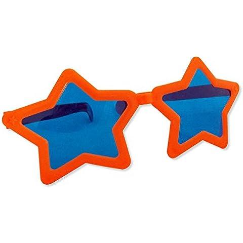 estrellas gigantes se forman vasos