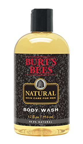 burts-bees-natural-skin-care-for-men-body-wash-12-fluid-ounces-by-burts-bees