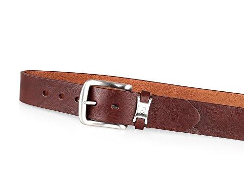sportive-aigner-cuir-ceinture-pour-homme-115-cm-couleur-acajou