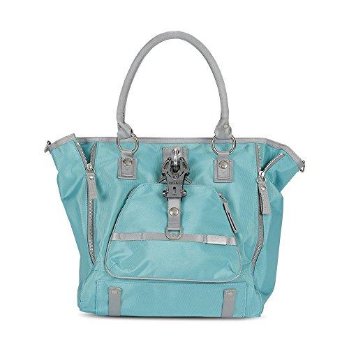 George Gina & Lucy Canady Handbag G0001CAN-625