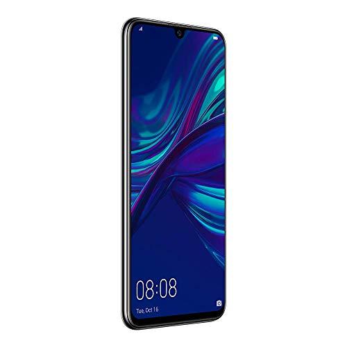 Zoom IMG-3 huawei p smart 2019 smartphone