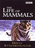 Life of Mammals [DVD] [2002]