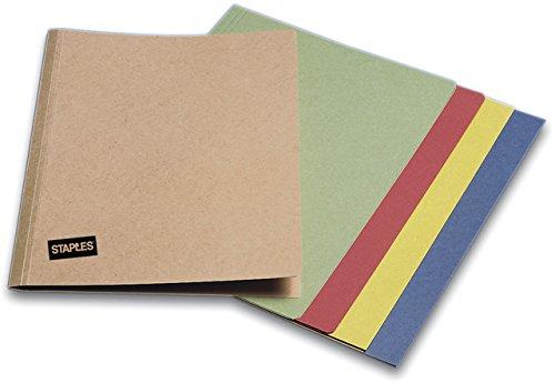 aktendeckel-rc-karton-250g-chamois-324x23cm-gefaa4