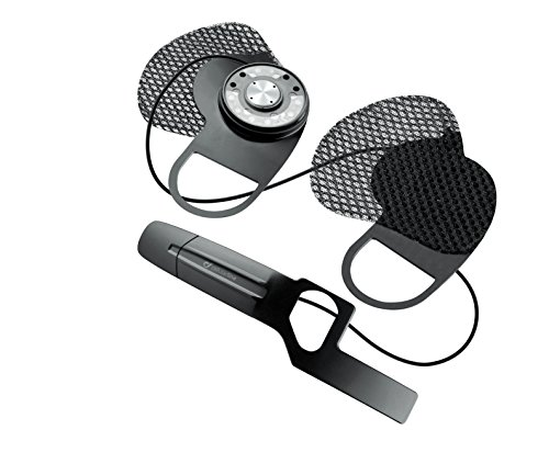 Interphone Audio-Kit für Schuhhelm -