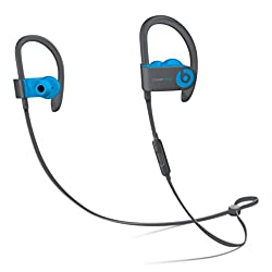 Powerbeats3 Wireless In-Ear Headphone - Flash Blue