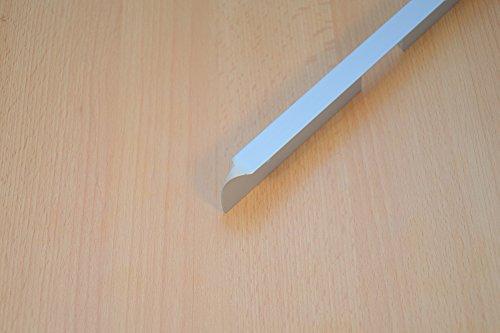 Arbeitsplatten verbinder storeamore for Verbinder arbeitsplatte