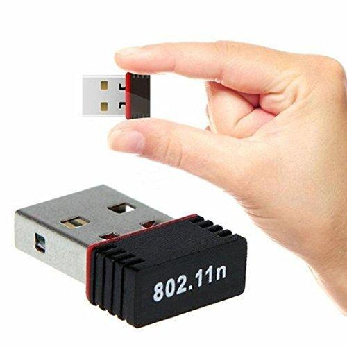 bescita-150mbps-usb-adapter-wifi-802-11n-wireless-150-m-lan-netzwerkkarte