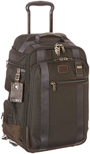 tumi-alpha-bravo-peterson-wheeled-backpack-hickory-black-222473