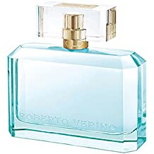 Verino Gold Diamond Eau de Perfumé ...