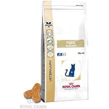 Royal Canin Diet Feline Fibre Response FR31 2kg