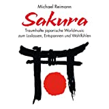 Sakura: Dreamful Japanes Worldmusic