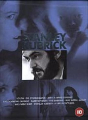 stanley-kubrick-collection-2001-a-space-odyssey-full-metal-jacket-the-shining-lolita-barry-lyndon-a-