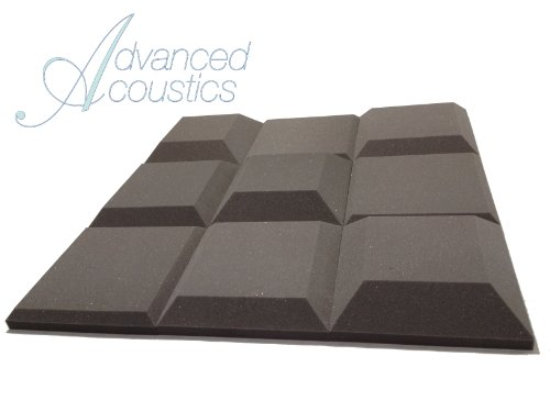 advanced-acoustics-acoustic-treatment-tegular-kit-studio-schaumstoff-fliesen